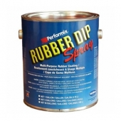 Plasti Dip Sprayable - 1 Gal