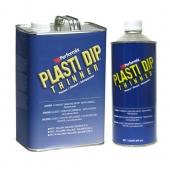 Plasti Dip Thinner