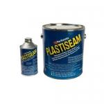 Plastiseam - 5Gal
