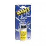 ReRack - 1oz