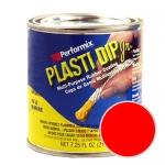 Plasti Dip Jr - Red