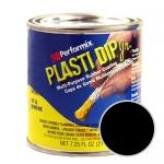 Plasti Dip Jr - Black