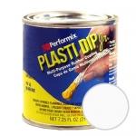 Plasti Dip Jr - Clear