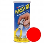 Plasti Dip 14.5oz - Red