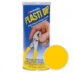 Plasti Dip 14.5oz - Yellow