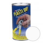 Plasti Dip 22oz - Clear