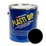 Plasti Dip 1Gal - Black