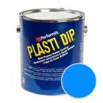 Plasti Dip 1Gal - Blue
