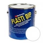 Plasti Dip 1Gal - White