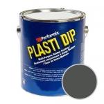 Plasti Dip 1Gal - Gunmetal Grey