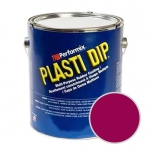 Plasti Dip 1Gal - Fluorescent Purple