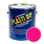 Plasti Dip 1Gal - Fluorescent Pink