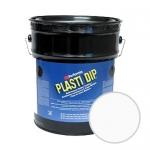 Plasti Dip 5Gal - Clear