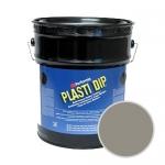 Plasti Dip 5Gal - Grey