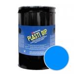 Plasti Dip 50Gal - Blue