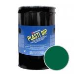 Plasti Dip 50Gal - H.Green