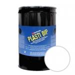 Plasti Dip 50Gal - White