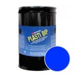 Plasti Dip 50Gal - Fluorescent Blue