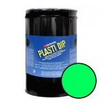 Plasti Dip 50Gal - Glow In The Dark