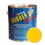Plasti Dip Sprayable 1Gal - Yellow