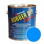 Plasti Dip Sprayable 1Gal - Blue