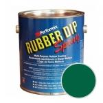 Plasti Dip Sprayable 1Gal - H.Green