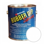 Plasti Dip Sprayable 1Gal - White