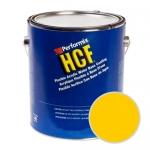 Plasti Dip HCF 1Gal - Yellow
