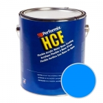 Plasti Dip HCF 1Gal - Blue
