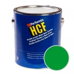 Plasti Dip HCF 1Gal - Green