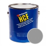 Plasti Dip HCF 1Gal - Gray
