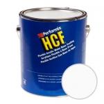 Plasti Dip HCF 1Gal - Clear