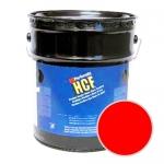Plasti Dip HCF 5Gal - Red